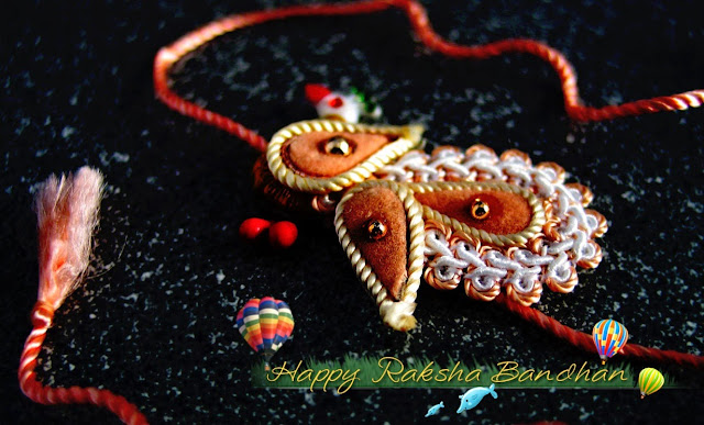 Happy-Raksha-Bandhan-2017-Images