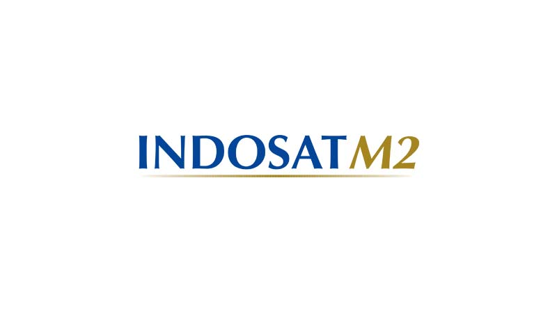 Lowongan Kerja PT Indosat Mega Media