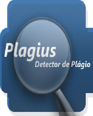 Plagius Professional