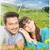 Drama 7 Hari Mencintaiku lakonan Shukri Yahaya dan Siti Saleha