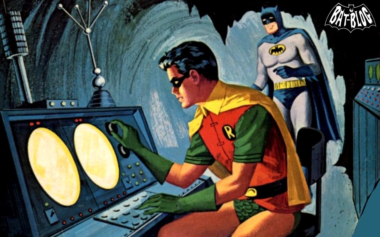 Superman Wall Murals Bat Blog Batman Toys And Collectibles Batman And