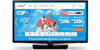 biaya-iklan-traveloka-di-tv