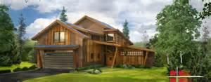 big sky montana real estate