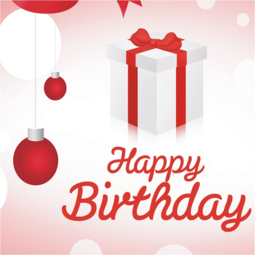 happy birthday wishes 2018 dp