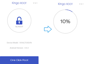 Root Samsung Galaxy J5 Tanpa PC