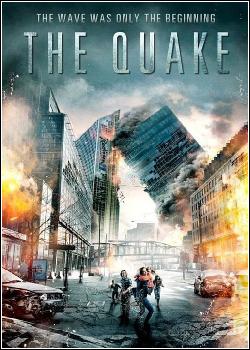 O Terremoto Dublado