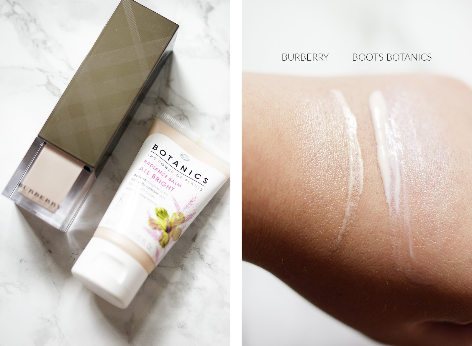 beauty-lifestyle-photography-burberry-nude-radiance-dupe