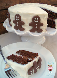 http://birdonacake.blogspot.com/2012/12/chocolate-gingerbread-men-cake.html
