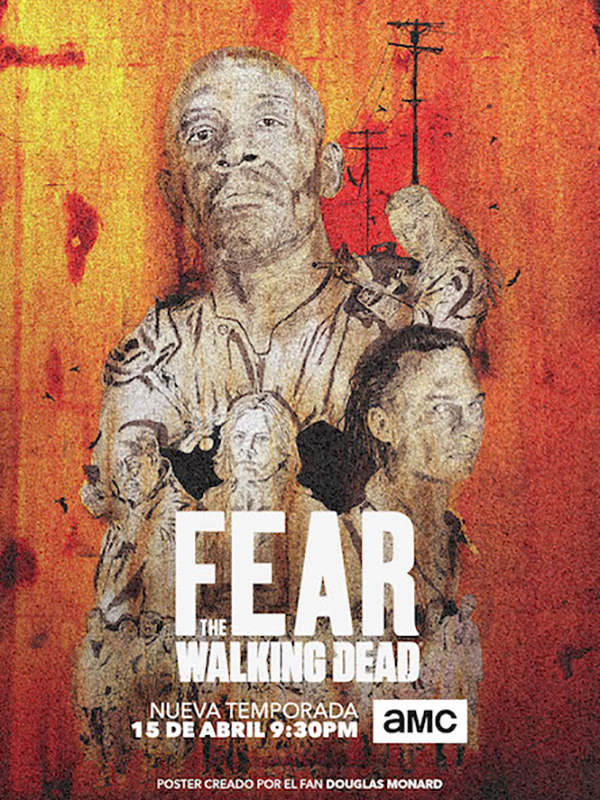 Colombiano-concurso-internacional-Fear-The-Walking-Dead