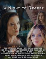 A Night to Regret (2018) Dual Audio [Hindi-English] 720p HDRip ESubs Download