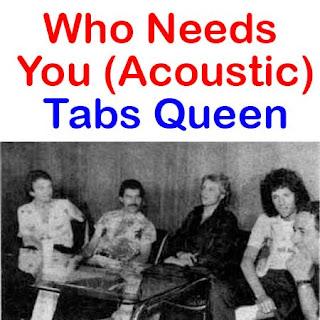 Who Needs Tabs Queen  - How To Play Who Needs Queen  On Guitar Tabs & Sheet Online,Who Needs Tabs Queen  - Who Needs Chords Guitar Tabs & Sheet Online.Who Needs Tabs Queen - How To Play Who Needs On Guitar Tabs & Sheet Online,Who Needs Tabs Queen - Who Needs Chords Guitar Tabs & Sheet Online,Who Needs Tabs Queen . How To Play Who Needs On Guitar Tabs & Sheet Online,Who Needs Tabs Queen - Who Needs Easy Chords Guitar Tabs & Sheet Online,Who Needs Tabs Acoustic  Queen - How To Play Who Needs Queen Acoustic Songs On Guitar Tabs & Sheet Online,Who Needs Tabs Queen - Who Needs Guitar Chords Free Tabs & Sheet Online,Who Needs guitar tabs Queen ; Who Needs guitar chords Queen ; guitar notes; Who Needs Queen guitar pro tabs; Who Needs guitar tablature; Who Needs guitar chords songs; Who Needs Queen basic guitar chords; tablature; easy Who Needs Queen ; guitar tabs; easy guitar songs; Who Needs Queen guitar sheet music; guitar songs; bass tabs; acoustic guitar chords; guitar chart; cords of guitar; tab music; guitar chords and tabs; guitar tuner; guitar sheet; guitar tabs songs; guitar song; electric guitar chords; guitar Who Needs Queen ; chord charts; tabs and chords Who Needs Queen ; a chord guitar; easy guitar chords; guitar basics; simple guitar chords; gitara chords; Who Needs Queen ; electric guitar tabs; Who Needs Queen ; guitar tab music; country guitar tabs; Who Needs Queen ; guitar riffs; guitar tab universe; Who Needs Queen ; guitar keys; Who Needs Queen ; printable guitar chords; guitar table; esteban guitar; Who Needs Queen ; all guitar chords; guitar notes for songs; Who Needs Queen ; guitar chords online; music tablature; Who Needs Queen ; acoustic guitar; all chords; guitar fingers; Who Needs Queen guitar chords tabs; Who Needs Queen ; guitar tapping; Who Needs Queen ; guitar chords chart; guitar tabs online; Who Needs Queen guitar chord progressions; Who Needs Queen bass guitar tabs; Who Needs Queen guitar chord diagram; guitar software; Who Needs Queen bas