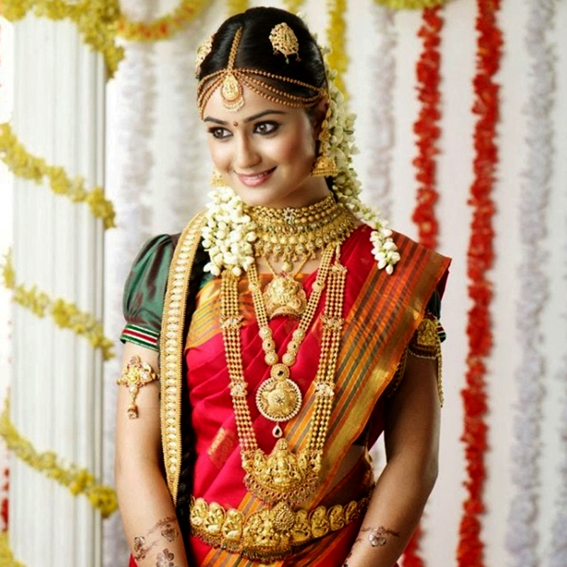 RENT Wedding jewellery in Pune