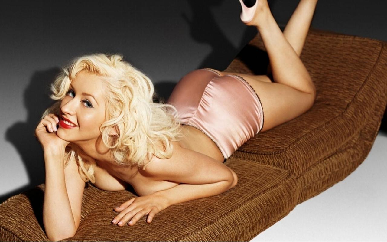 Christina Aguilera Pictures Christina Aguilera Hot 2013-3616