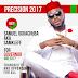 MPNAIJA GIST:Lol..Nigerian music producer, Samklef also declares intention to run for governorship