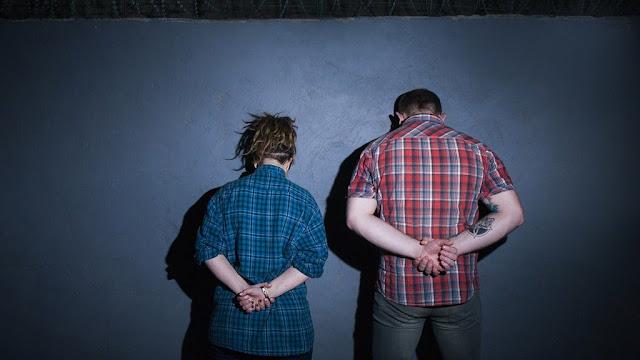 Aksi Persekusi Pasangan di Tangerang Bisa Kena Pidana Berlapis