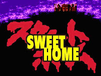 http://collectionchamber.blogspot.co.uk/2015/10/sweet-home.html