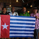 Tokoh Papua tanggapi pernyataan wamenlu indonesia soal petisi