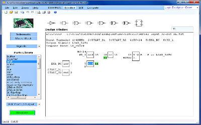 Simple Solver - Logiciel de Mathématiques sur Windows