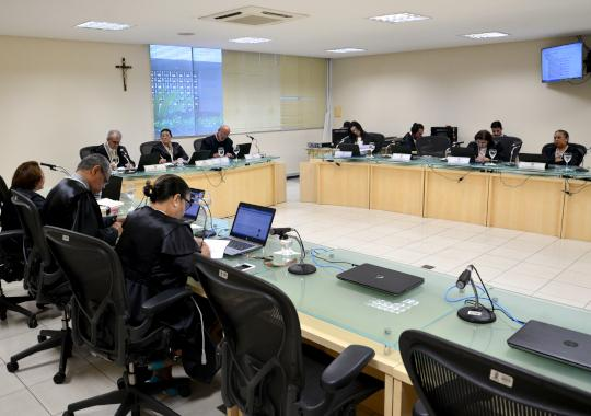 Decisão garante adicional de tempo de serviço a servidor temporário no Pará