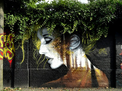 vyrus.art graffiti