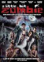 Đội Quân Thây Ma - A Little Bit Zombie