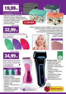 https://biedronka.okazjum.pl/gazetka/gazetka-promocyjna-biedronka-07-07-2016,21118/5/
