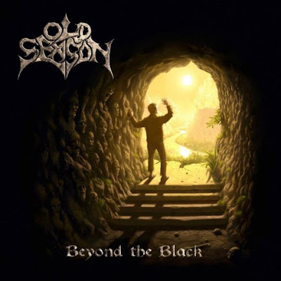 "Το τραγούδι των Old Season ""Scavenger"" από το album ""Beyond the Black"""