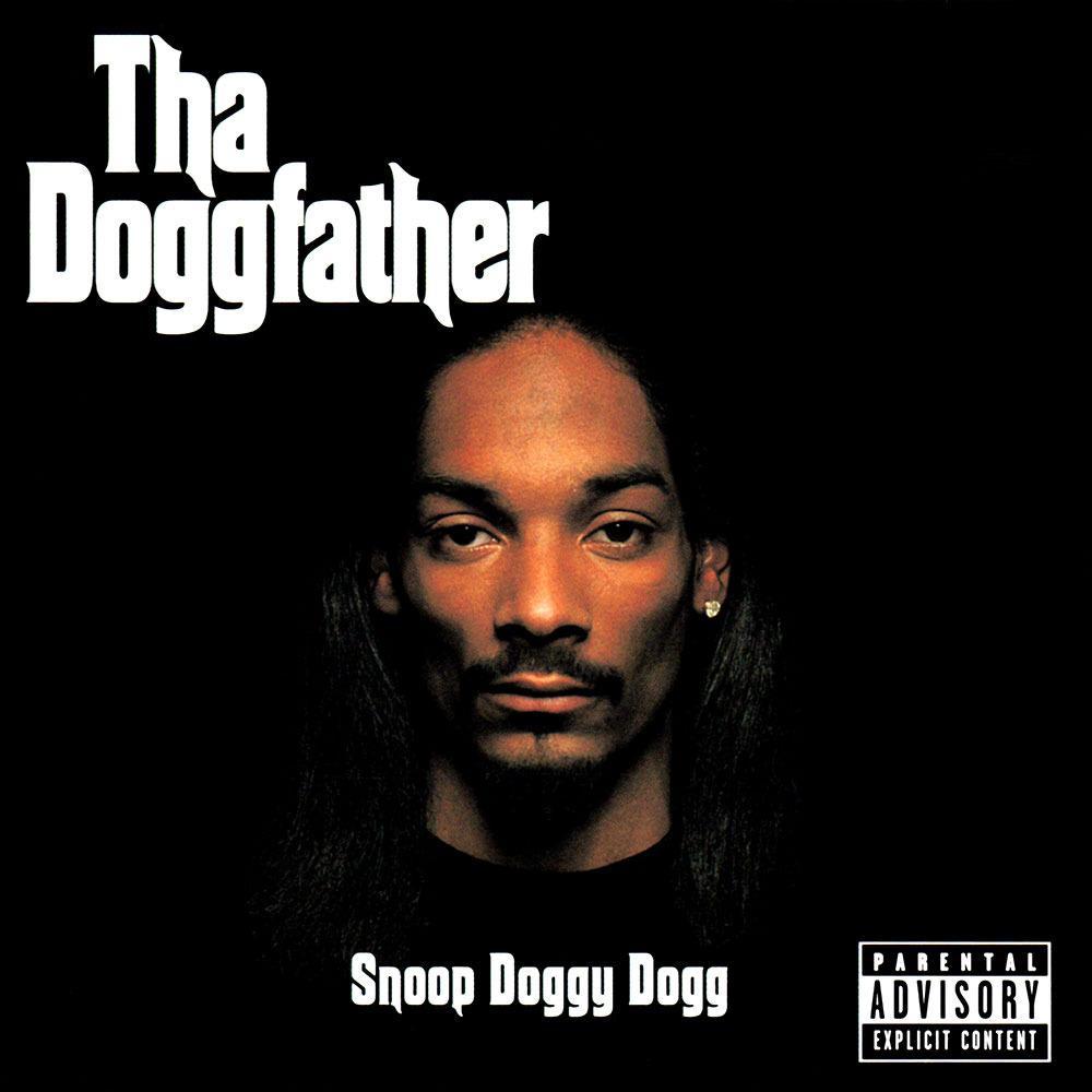 Snoop Dogg - Tha Doggfather 'The Samples' | 20th Anniversary Mixtape