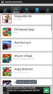 Free Store Apk Android v2