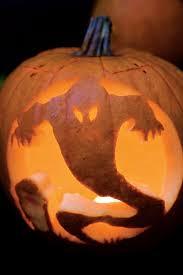 Halloween Pumpkin Pictures