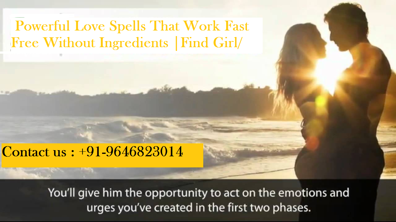 Spells to help find love  Love Spells and Lost Love Spell Amulets to