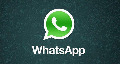 تحميل برنامج واتس اب WhatsApp Messenger 2016 على الكمبيوتر