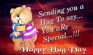Happy-Hug-Day-wishes (1)