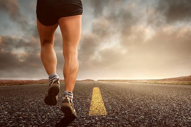 best-ways-to-lose-weight-fast