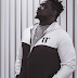 Wande Coal Looks Dope In New Photos