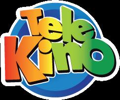 Resultados Telekino 1328