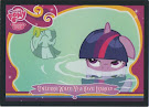 My Little Pony Unlearn What You Have Learned Series 2 Trading Card