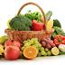 Dieta de la manzana - Dietas a base de frutas