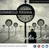 La literatura y el desarrollo personal: Tiempo Perdido