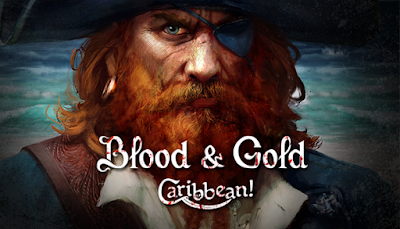 Download-Blood-and-Gold-Caribbean-Game