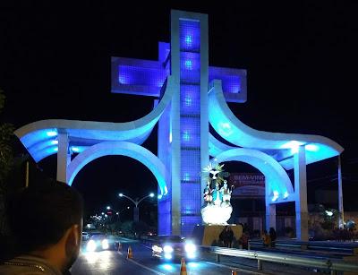 portal da fé