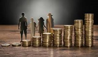 Επίδομα παιδιού 2018: Ξεκίνησε η πληρωμή της Β δόσης από τον ΟΠΕΚΑ