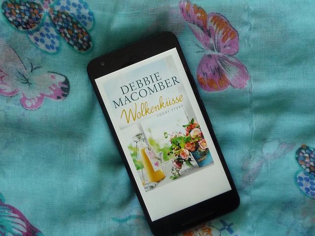 https://www.randomhouse.de/ebook/Wolkenkuesse/Debbie-Macomber/Blanvalet-Taschenbuch/e517367.rhd#info