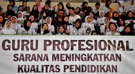 150 Lowongan Kerja Guru Di Riau Pekanbaru Terbaru Juni 2021 Karir Riau
