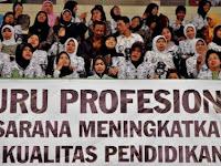 Lowongan Kerja Pengajar Bimbingan Belajar Di Kota Pekanbaru