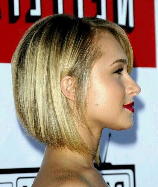 Frisuren Stil Haar 2016 Trendige Frisuren Und Frisuren Für Kurze