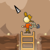 Cave Escape 2 Games