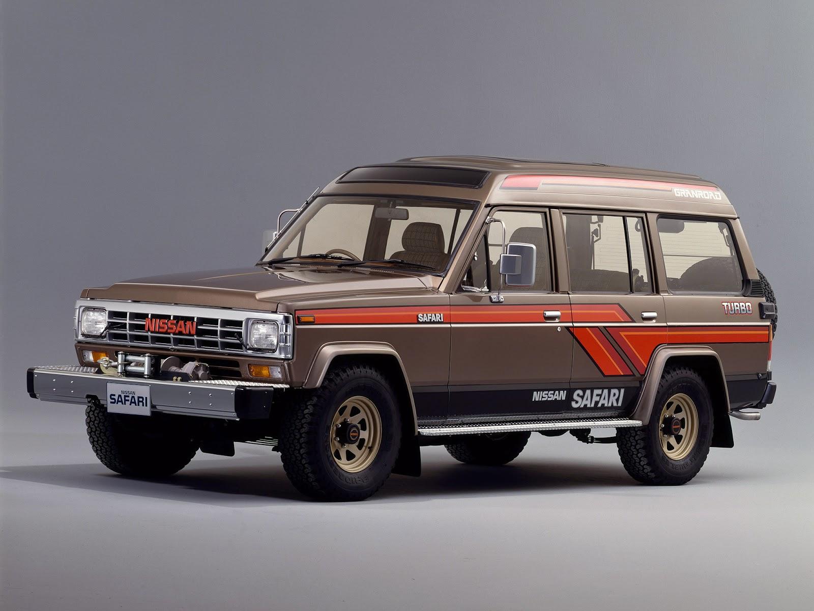 80shero The Mq Mk 160 Series Patrol