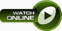 مشاهدة مسلسل The Flash الموسم الثالث كامل مترجم مشاهدة اون لاين و تحميل  Download%2B%25281%2529