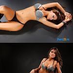 Vanessa Jeri - Galeria 1 Foto 6